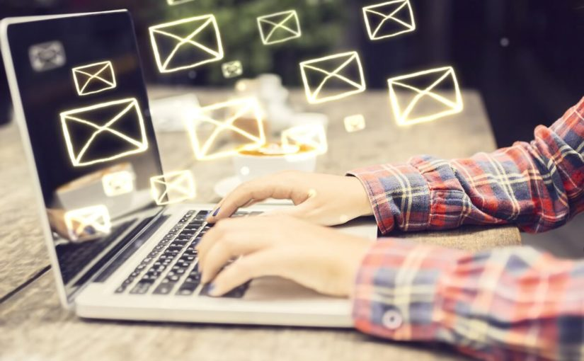 3 Simple But Very Effective Email Marketing Tips